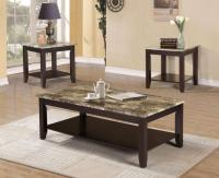 coffee tables Mississauga (ME203) on free classifieds