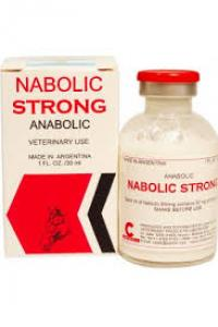 HIGH QUALITY  NABOLIC  STRONG 10ML ARTROGLYCAN ,ESTROMBOL