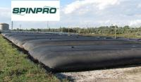 Durable and Efficient Dewatering Tubes