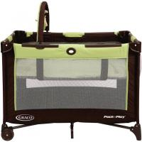 NEW Graco Pack N Play Playard