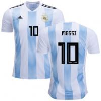World Cup Soccer Jersey Apparel and Vehicle Decorative Items on classified site canada