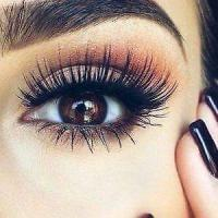 Now offering: 50% off natural eyelash extensions on free advertising websites in canada