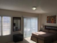 Fully Furnished Studio Room Avail 10-Nov,2020