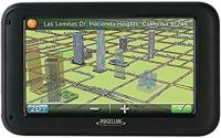 Magellan Software Error | Magellangps Com Issues | Magellan GPS mapping software
