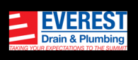 Scarborough Plumbers | Drain Cleaning Scarborough