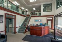 Newmarket Office Space (Furnished with 24/7 access)