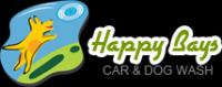 Happy Bays: The Best Facility for Car Wash in Calgary