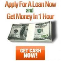 BUSINESS FUNDING LICENSED MONEY APPLY NOW