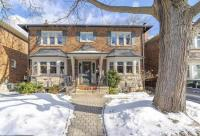 41 Kennedy Park Road on houses for sale in Canada