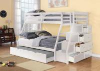 Solid wood bunk beds start from buy and sell Toronto