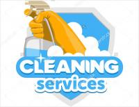 Mississauga EUROPEAN LADIES CLEANERS Call Now 289 885 2884 On Free Web Advertising Canada