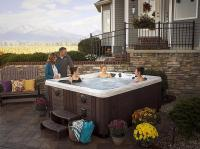 Factory Direct Hot Tub Model Clearout!! - Home & Leisure On Free Job Advertising Canada