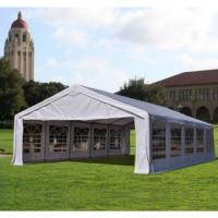 NEW ARRIVALS @ WWW.BETEL.CA || Brand New 32x20 ft Large Steel Wedding & Event Tent || Pick Up in GTA on  ads Canada
