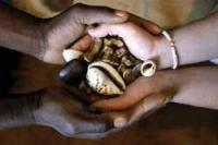 A GREAT TRADITIONAL  HEALER WITH SUPPER NATURAL POWER  OF VISIONS AND                     POWER TO HELP YOU OUT OF UNWANTED PROBLEMS +27660432483,