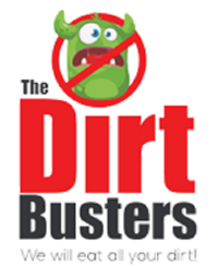 Home Cleaning Service | Disinfected and Sanitizing Services – The Dirt Busters