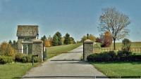 BUILD DREAM HOME  LAND FOR SALE  26 ACRES  CALL TODAY on  classified ads ontario canada