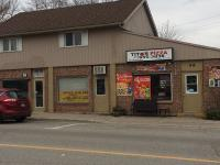 COMMERCIAL & OFFICE SPACE TAVISTOCK ONTARIO. On Post Free Ads in Canada.