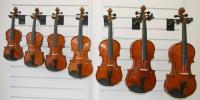 Musical Instruments Sale on post free classified ads in canada
