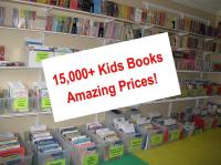 Kids Books & Educational Resources on  ads canada