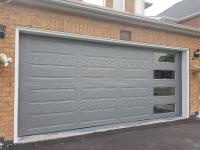 Garage Doors For Sale Fall Promo ends Nov 30 Call 416-477-2478
