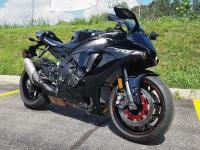 2018 Yamaha YZF-R1 ABS on free online classified ads in canada