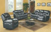 3PCS RECLINER SOFA SET FOR $899 ON HUGE SALE on buy and sell Toronto