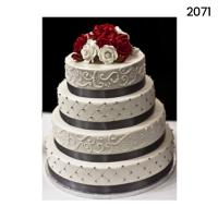 Custom Cake Shop in Brampton