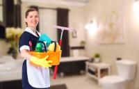 Clean4U House Keeping now accepting new clients
