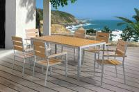 Outdoor Patio & Garden Furniture on ads Canada.