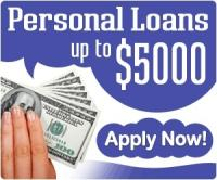 For your business expansion/personal use loan apply
