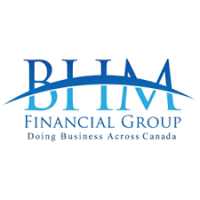 BHM Financial Services