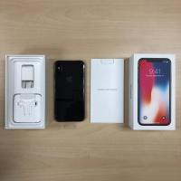 Sell Apple iPhone X Whatsapp +256704096518