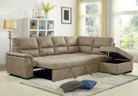 Wholesale Furniture Warehouse..SECTIONAL,RECLINER,SOFA