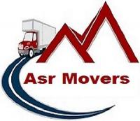 MISSISSAUGA /BRAMPTON MOVERS SHORT NOTICE OKK 416 871 6100