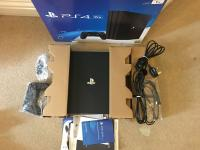 SONY Playstation 4 for PS4 and  PS4 Slim