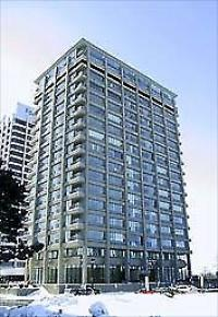 TRIBECA 797 DON MILLS 1 BEDROOM + DEN UNIT 1900+ Hydro on  free classified site canada