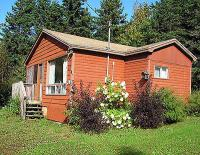 Bayview Country Cottages Cape Breton Island on free classifieds site canada