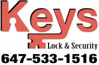 Locks Doors &amp Cameras 24/7 Emergency Service 647-533-1516 on classified site canada