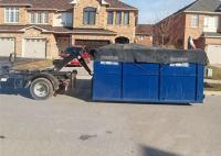 Need garabge pickup and disposal bin rentals in Toronto?