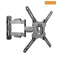 TV WALLMOUNT BRACKET,TILTING ,NON TILTING, FULL MOTION TV WALL MOUNTS, CEILING MOUNTS, DVD SHELVES, PROJECTOR MOUNTS on free classifieds site canada