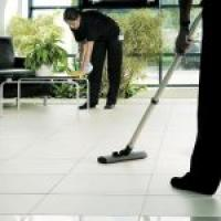 Post Construction Cleaning Services in Toronto