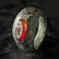 Bontra Powerful Magic Ring +27717403094