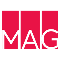 MAG Trademarks