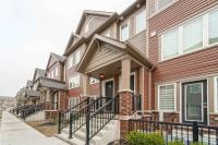 3 Bdrm 3 Bth - Simcoe/Britannia | Contact Today!