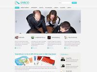 WEB DESIGN SERVICE TORONTO Full Package LOW PRICE