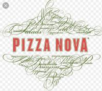 Pizza Nova is looking for an experienced cook on post free classifieds in canada