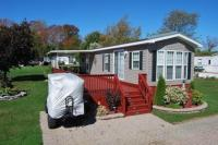 Sherkston shores 2 bedroom trailer on free classified websites in canada
