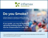 Interested in taking part in a research study? on websites to post free ads in canada