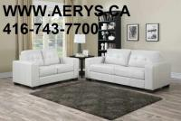 WAREHOUSE HUGE SALE !!SECTIONAL, RECLINER, SOFA ON HUGE SALE!