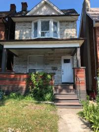 Bloor / Landsdown , House for Rent